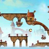 Скриншот Snappy Dragons 2