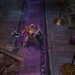 Скриншот Warrior's Lair – Изображение 8