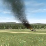 Скриншот WWII Battle Tanks: T-34 vs. Tiger