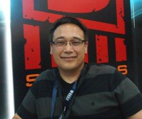 Red 5 Studios рассталась с генеральным директором