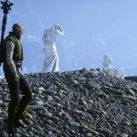 Скриншот Dragon Age: Inquisition – Изображение 102