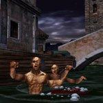 Скриншот The House of the Dead 2 & 3 Return – Изображение 8