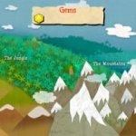 Скриншот Ubongo – Изображение 2