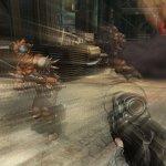 Скриншот Rage (2011) – Изображение 49