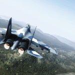 Скриншот Jane's Advanced Strike Fighters – Изображение 27