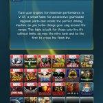 Скриншот ZEN Pinball 2 – Изображение 11