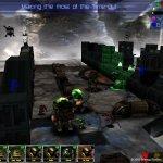 Скриншот Nexagon Deathmatch – Изображение 12