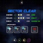 Скриншот Star Drift – Изображение 1