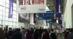 Наши в Кельне #2: Лучшие стенды на Gamescom 2013 - Изображение 51