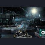 Скриншот Mass Effect: Infiltrator – Изображение 2