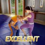 Скриншот Self-Defense Training Camp – Изображение 11