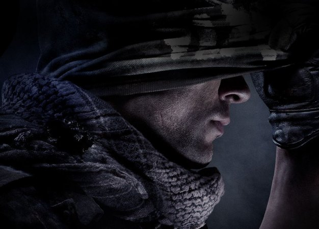 Не хочу, не буду: как главный фанат разочаровался в Call of Duty