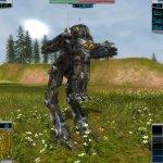Скриншот Elements of War (2010/I) – Изображение 54
