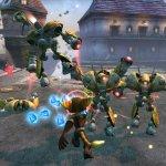 Скриншот PlayStation Move Heroes – Изображение 47