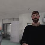 Скриншот The Horror at MS Aurora – Изображение 5