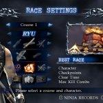 Скриншот Ninja Gaiden Sigma 2 Plus – Изображение 76
