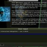 Скриншот Incognito: Episode 1