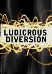 Обложка Ludicrous