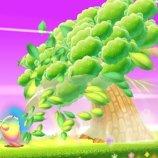 Скриншот Kirby: Triple Deluxe
