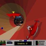 Скриншот Midway Arcade Treasures: Deluxe Edition – Изображение 20