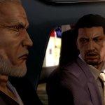 Скриншот Yakuza 5 – Изображение 31