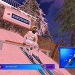 Скриншот Ski Jumping 2004 – Изображение 1