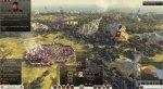Total War: Rome II. Новые скриншоты - Изображение 4