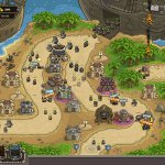 Скриншот Kingdom Rush Frontiers – Изображение 3
