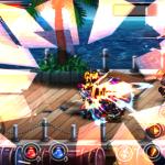 Скриншот Final Fight 2 – Изображение 4