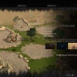 Скриншот Tyran – Изображение 10