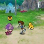 Скриншот Digimon Adventure – Изображение 13