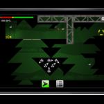 Скриншот Lightlands – Изображение 5