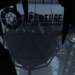 Скриншот Portal Stories: Mel – Изображение 2