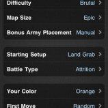Скриншот Strategery