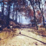 Скриншот Nature Treks VR – Изображение 1
