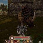 Скриншот Legends of Aethereus – Изображение 16