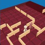Скриншот Quoridor 2 – Изображение 2
