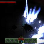 Скриншот Grimrush – Изображение 3