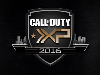 География чемпионата Call Of Duty World League Championship