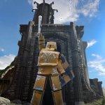Скриншот Infinity Blade 2 – Изображение 4