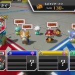 Скриншот Pókemon Rumble U – Изображение 26