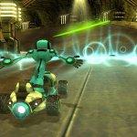 Скриншот Ben 10: Galactic Racing – Изображение 27