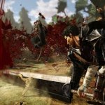 Скриншот Berserk and the Band of the Hawk – Изображение 101