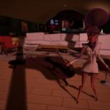 Скриншот The Hit