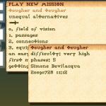 Скриншот BOH – Изображение 46
