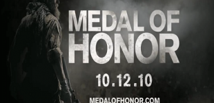 Medal of Honor (2010). Видео #17