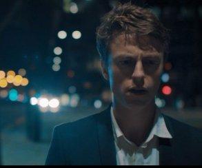 Интерактивное кино «Ночная игра» выйдет наPS4 вапреле