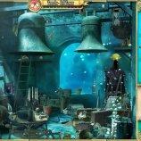 Скриншот Neptune's Secret
