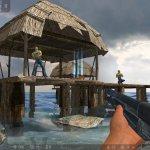 Скриншот Pirate Hunter – Изображение 11