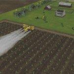 Скриншот John Deere: American Farmer – Изображение 5